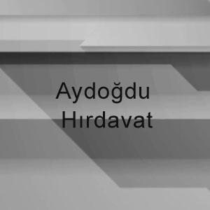 Aydoğdu  Hırdavat