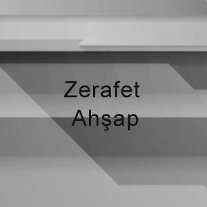 Zerafet Ahşap